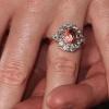 anillo-compromiso-princesa- princesa eugenia