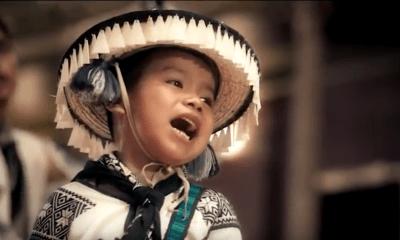 Yuawi López Yuawi López Rusia 2018 Canción de Yuawi para Rusia 2018 Movimiento Naranja Yuawi Lopez Canción de Yuawi para el Mundial