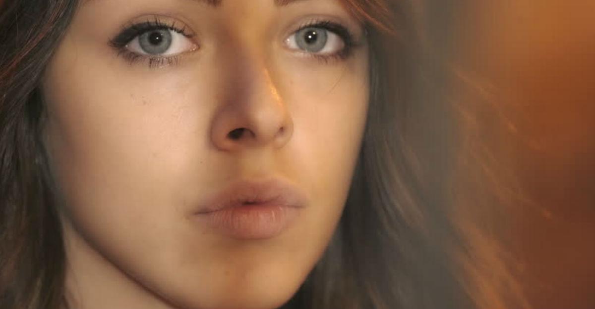 chica-hermosa
