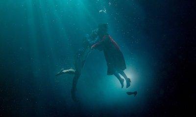 ¿Cuándo se estrenan las películas más nominadas de esta temporada de premios?