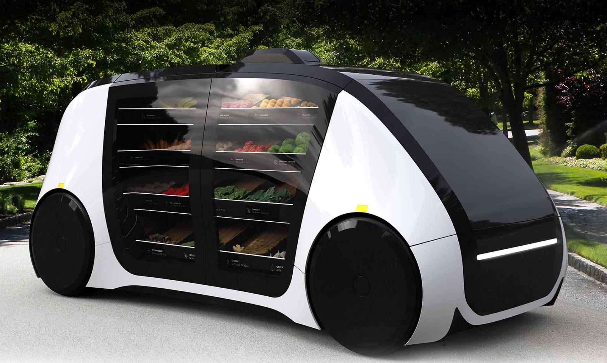 tiendas-futuro-robots