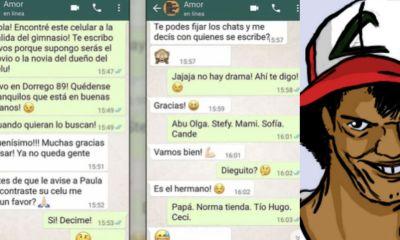 whatsapp-conversacion