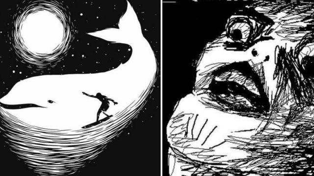 Ballena-ilusión-óptica
