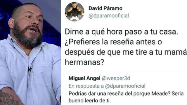David-Paramo-Berrinche