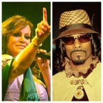 jenni-rivera-snoop-dogg