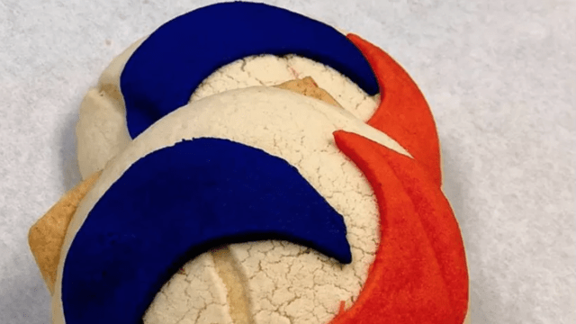 concha-tide-pod-detergente