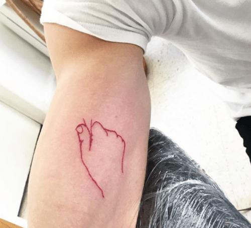 tatuadores-mexicanos-tatuajes-mexico-20