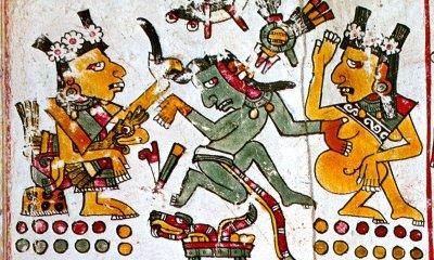 xochiquetzal-dioas-mexicas-aztecas-amor-tlazolteotl