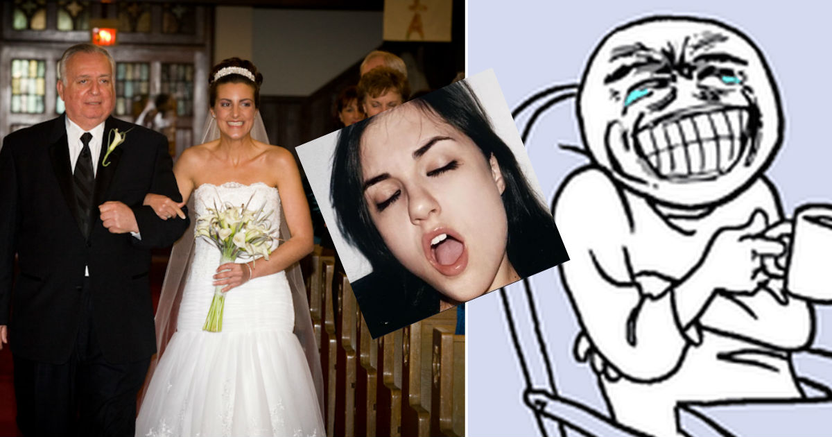 boda-fallida