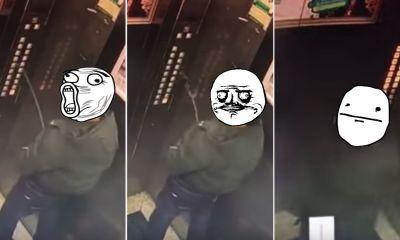 nino-orina-botones-elevador-y-se-queda-atorado-china-se-vuelve-viral-video