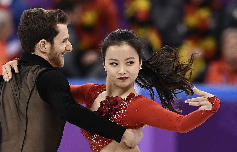 patinadores-corea-del-sur-olimpiadas-de-invierno-2018-1