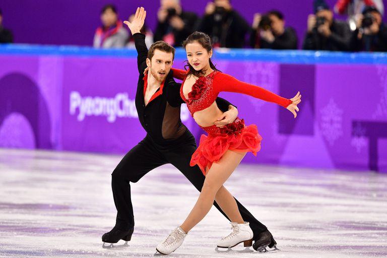 patinadores-corea-del-sur-olimpiadas-de-invierno-2018-2