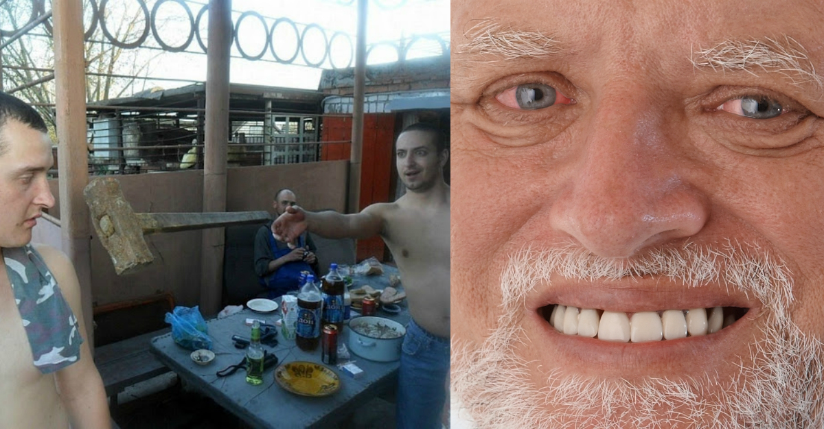 Fotos-tomadas-momento-exacto-accidentes-accidente-valiera-madre-Portada