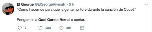 meme-Gael-Garcia-Natalia-Coco-Memes-Oscar-1