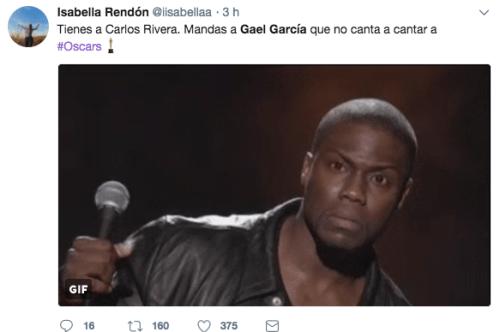 meme-Gael-Garcia-Natalia-Coco-Memes-Oscar-6