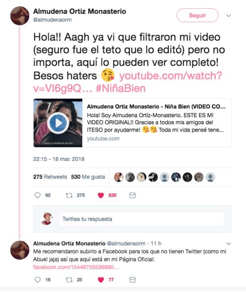 peje-amlo-video-niña-bien-ya-sabes-quien-reggaeton