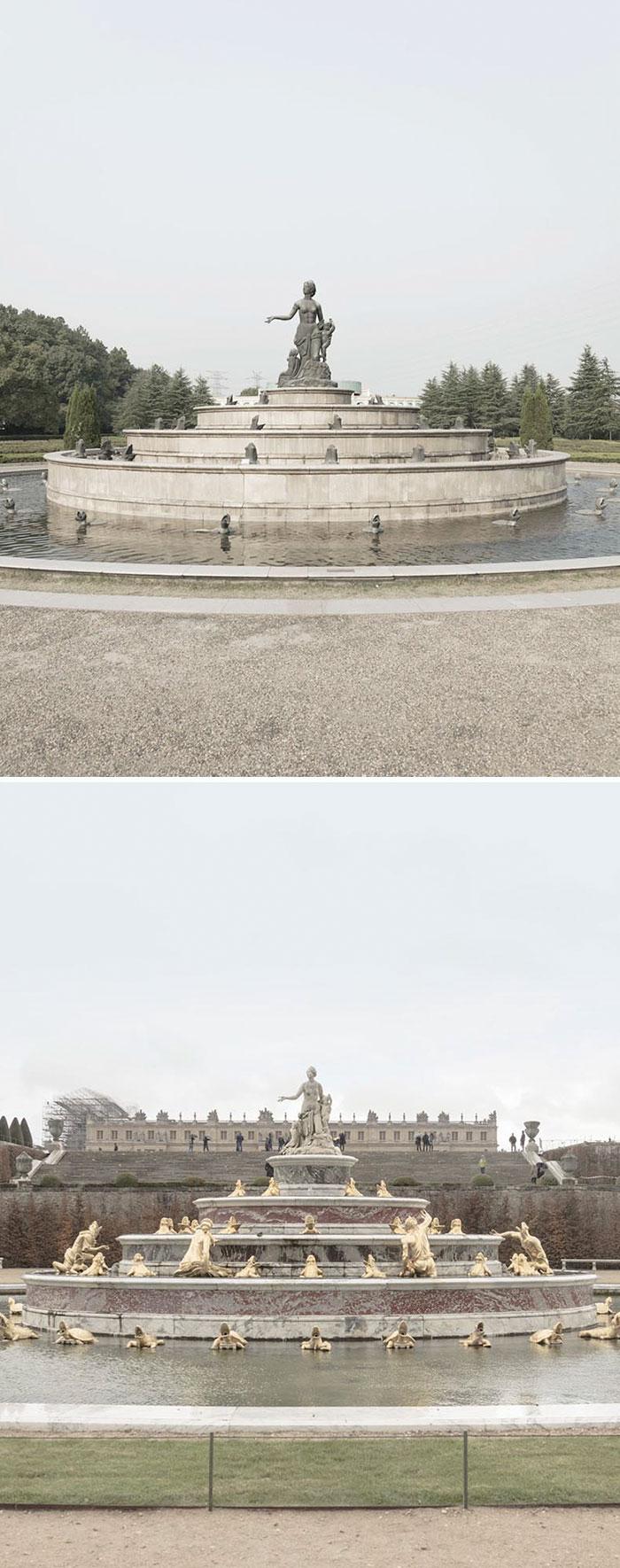 arquitectos-chinos-piratearon-ciudad-completa-paris-francia