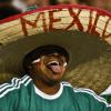 Cosas que todos hacemos nomás por ser mexicanos