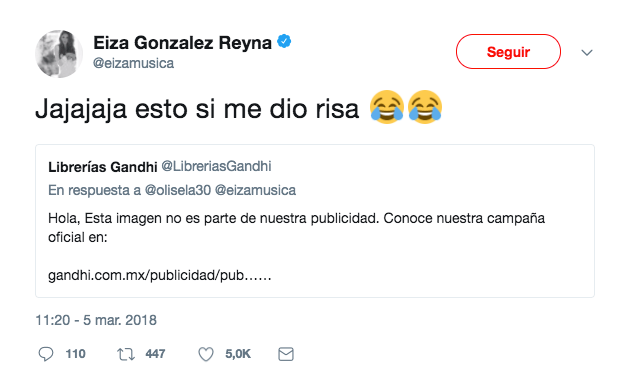 eiza-gonzalez-rechaza-burlas-vestido-amarillo-oscars-2018