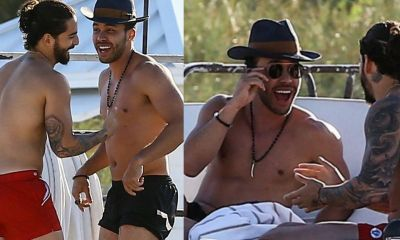 fotos-confirman-bromance-maluma-prince-royce-playas-miami