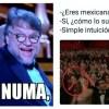 Memes-guillermo-toro-oscars