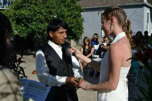 mexicano-gringa-boda-fotos