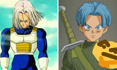 porque-cabello-trunks-cambia-color-dragonball-super-anime