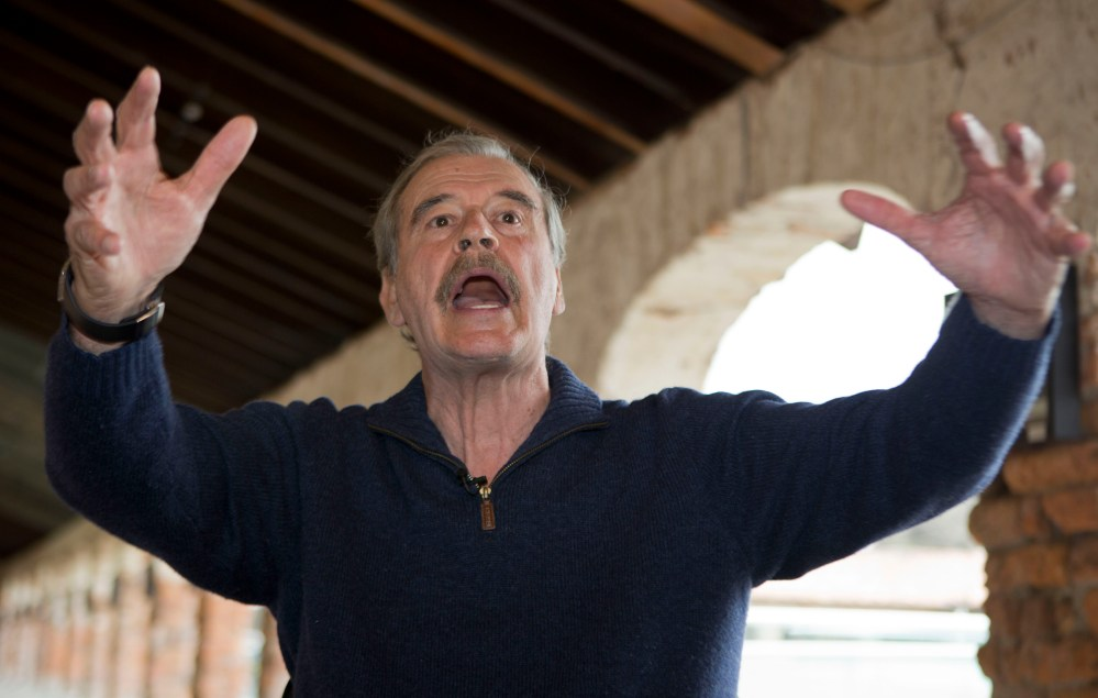 Vicente-Fox-AMLO-Twitter-Ulero-Culero