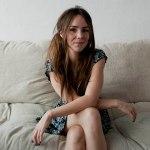 Foto-de-Camila-Sodi-desnuda-rompe-Instagram
