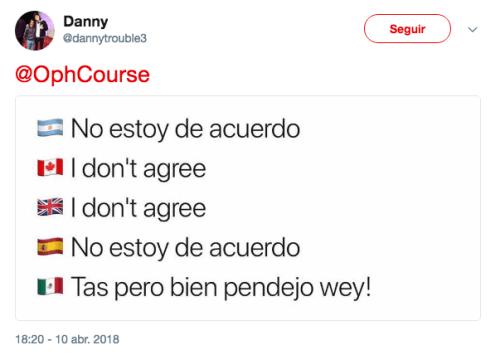 Los-mejores-memes-de-cómo-se-dice-en-México-6