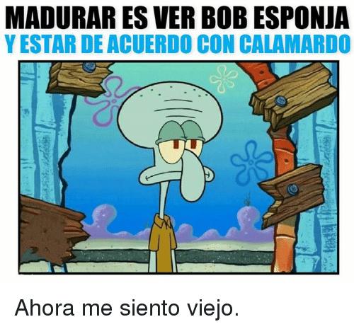 Meme-Bob-Esponja-Z