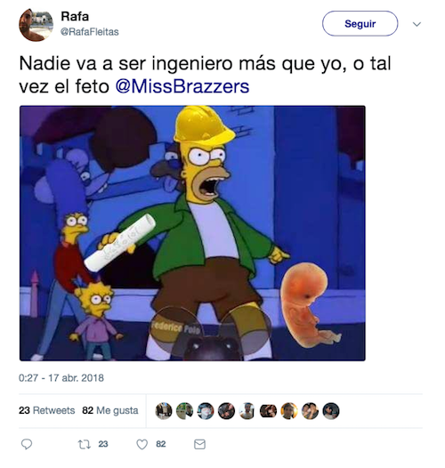 Meme-Feto-4
