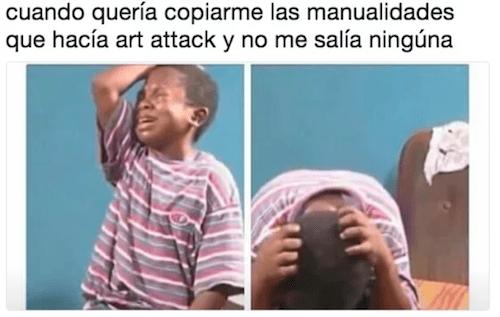 Meme-del-nino-llorando-6