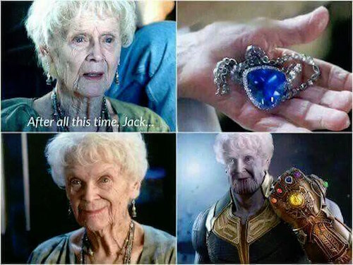 Memes-Infinity-War-1