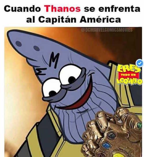Memes-Infinity-War-10