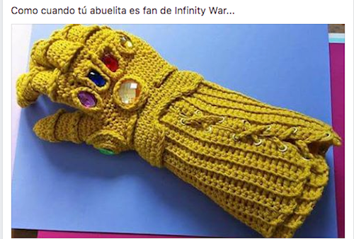 Memes-Infinity-War-3