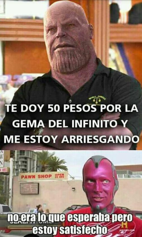 Memes-Infinity-War-6