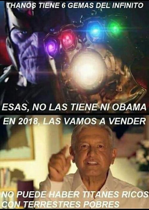 Memes-Infinity-War-7