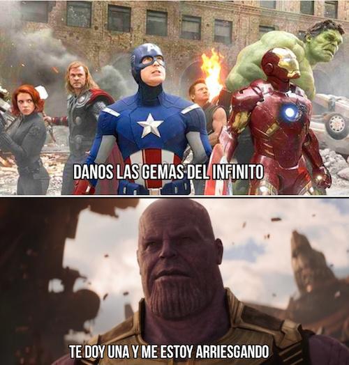 Memes-Infinity-War-9