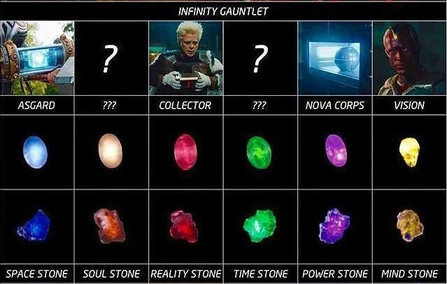 Memes-Infinity-War-C