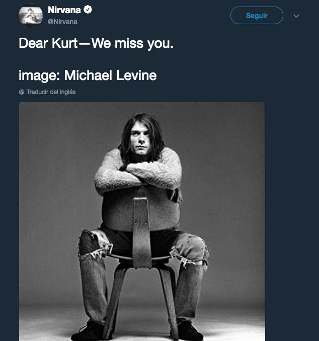 courney-love-conmemora-muerte-kurt-cobain-2