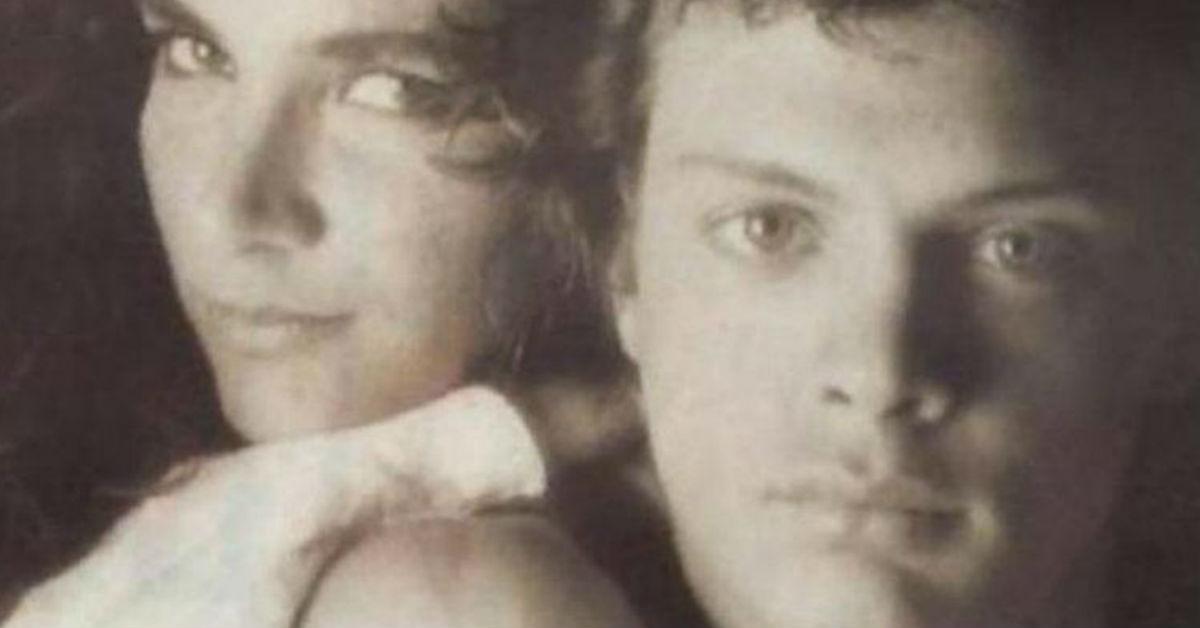 foto-mariana-yazbek-luis-miguel-1987-video-cuando-calienta-sol