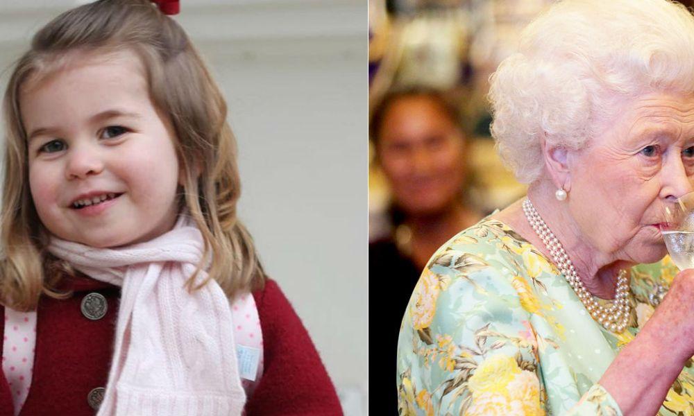 hija-kate-middleton-clon-bisabuela-isabel