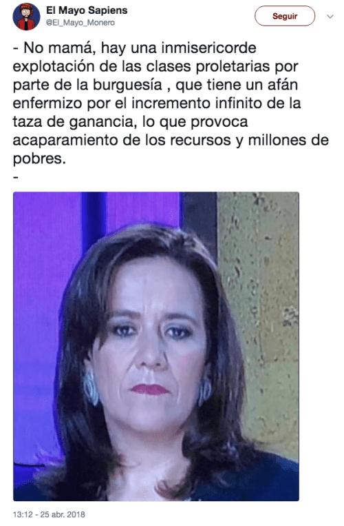 memes-cara-expresion-margarita-zavala-debate