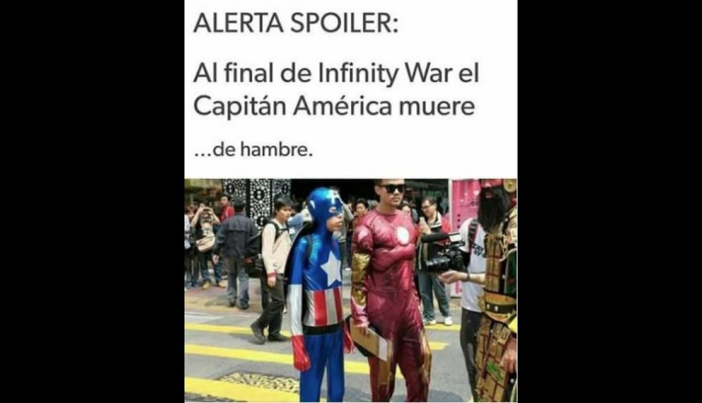 memes-final-avengers-infinity-war-marvel-3