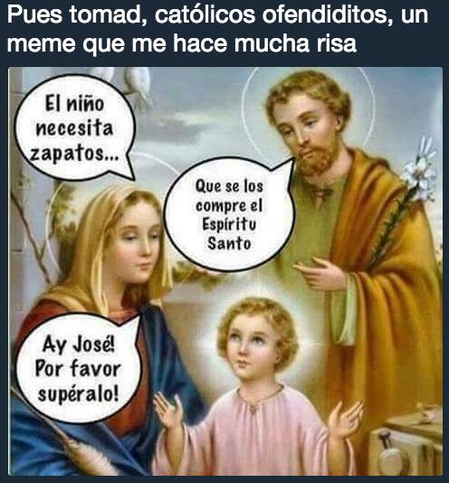 memes-sacrosantos-religion-catolica-llevaran-infierno-religion-cristiana
