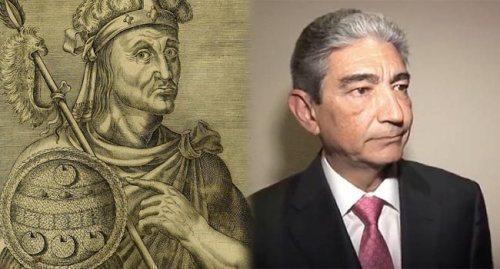 moctezuma-nobleza-monarquia-mexico