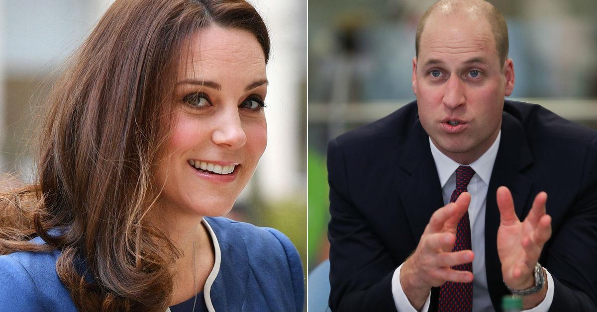 anuncio-oficial-nacimiento-bebe-familia-real-duques-cambridge
