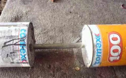 Inventos del ingenio mexicano