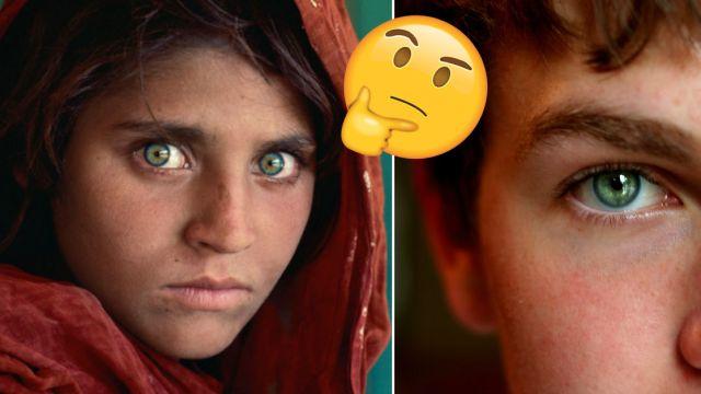 personas-ojos-verdes-explicacion-origen-genetico-mutacion